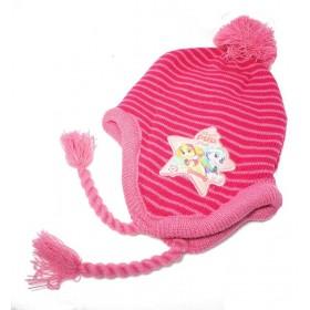 mode designer beau acheter pas cher Pack Echarpe Bonnet Gants pour fille sous licence ...